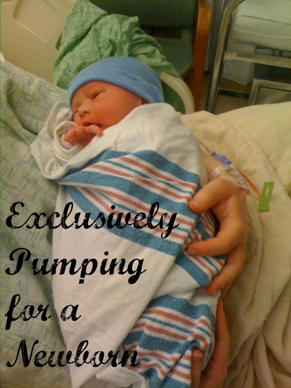 exclusively-pumping-newborn