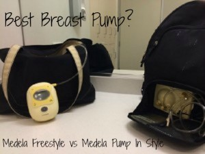 medela-freestyle-versus-medela-pump-in-style