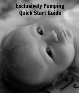 quick-start-guide