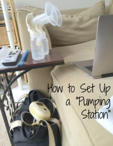 how-to-set-up-a-pumping-station