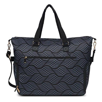 T Pump Tote Bag For Work