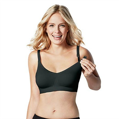 Bravado Body Silk Nursing Bra