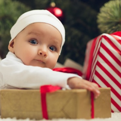 Breastfeeding Over the Holidays: Ultimate Holiday Pumping Guide